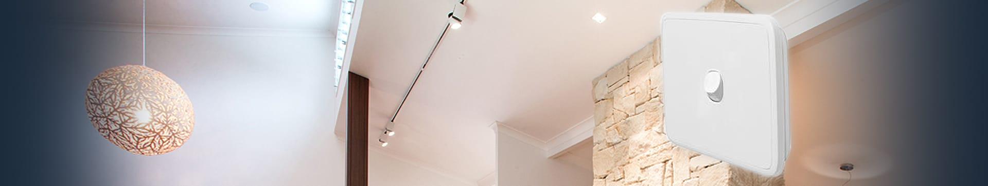 Platinum Electrical & Air